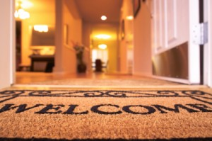 Staging your House for Sale