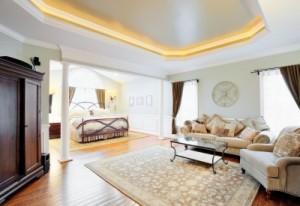 master-bedroom-rug