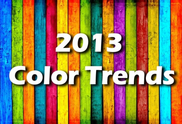 2013-color-trends-arearugs