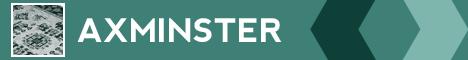 Axminster Area Rug Glossary
