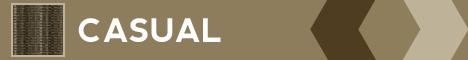 Casual Area Rug Glossary