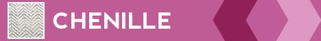 Chenille Area Rug Glossary