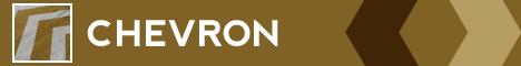 Chevron Area Rug Glossary