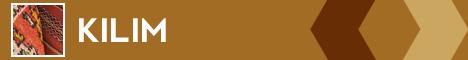 Kilim Area Rugs Glossary