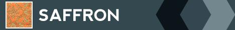 Saffron Area Rugs Glossary