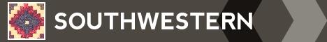 Southwestern Area Rugs Glossary