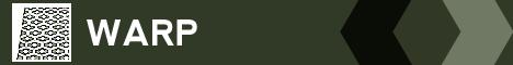 Warp Area Rugs Glossary