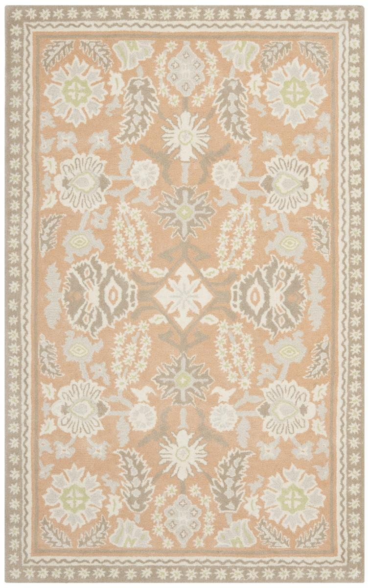 Martha Stewart Area Rugs For Your Home Bold Rugs