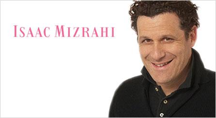 Isaac Mizrahi Area Rugs