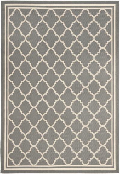 Indoor / Outoor Rugs
