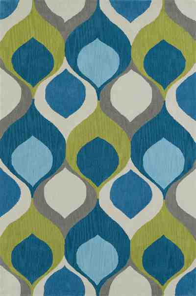 Dalyn aloft area rugs