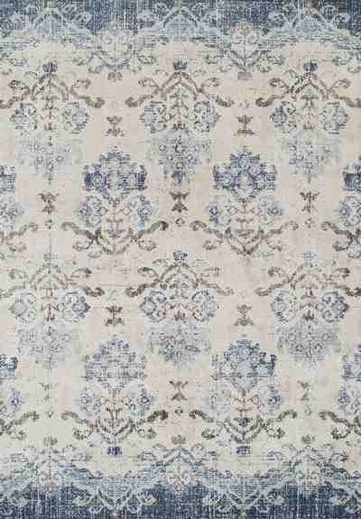 Dalyn Antigua area rugs