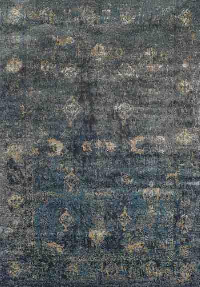 Dalyn Antiquity area rugs