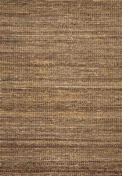 Dalyn Banyan area rugs