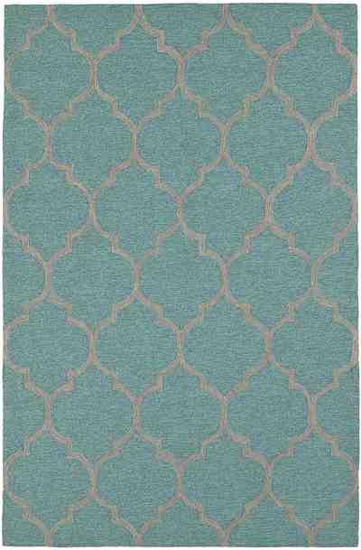 Dalyn Cabana rugs