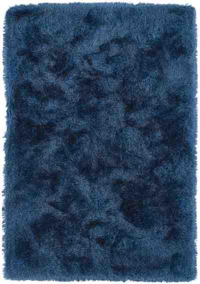 Dalyn Impact rugs