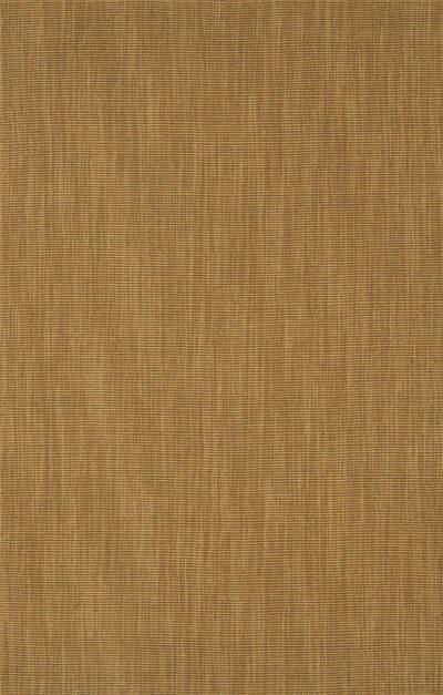 Dalyn Monaco rugs