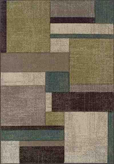 Dalyn Radiance rugs