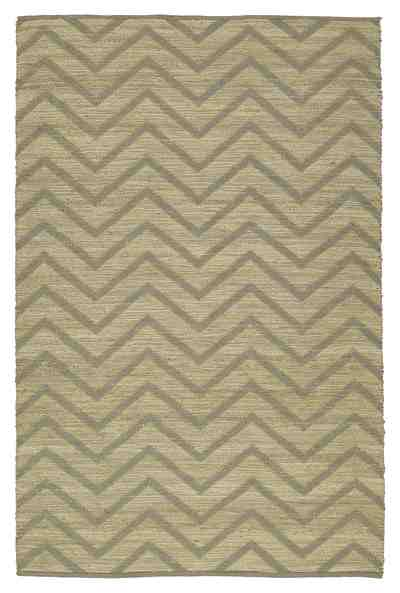 Dalyn santiago area rugs
