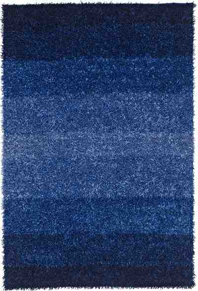 Dalyn Spectrum rugs
