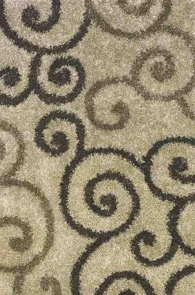 Dalyn Visions rugs