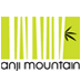 Anji Mountain