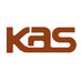 Kas area rugs