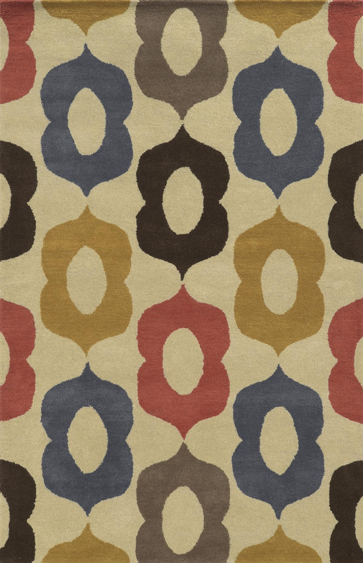 Rizzy Rugs Bradberry Downs Bd8599 Area Rug Free Shipping