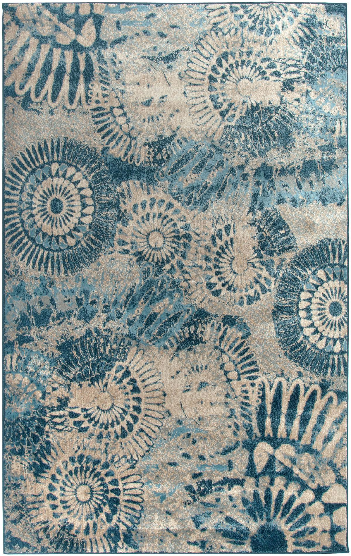 Rizzy Rugs Bellevue Bv3423 Area Rug Free Shipping