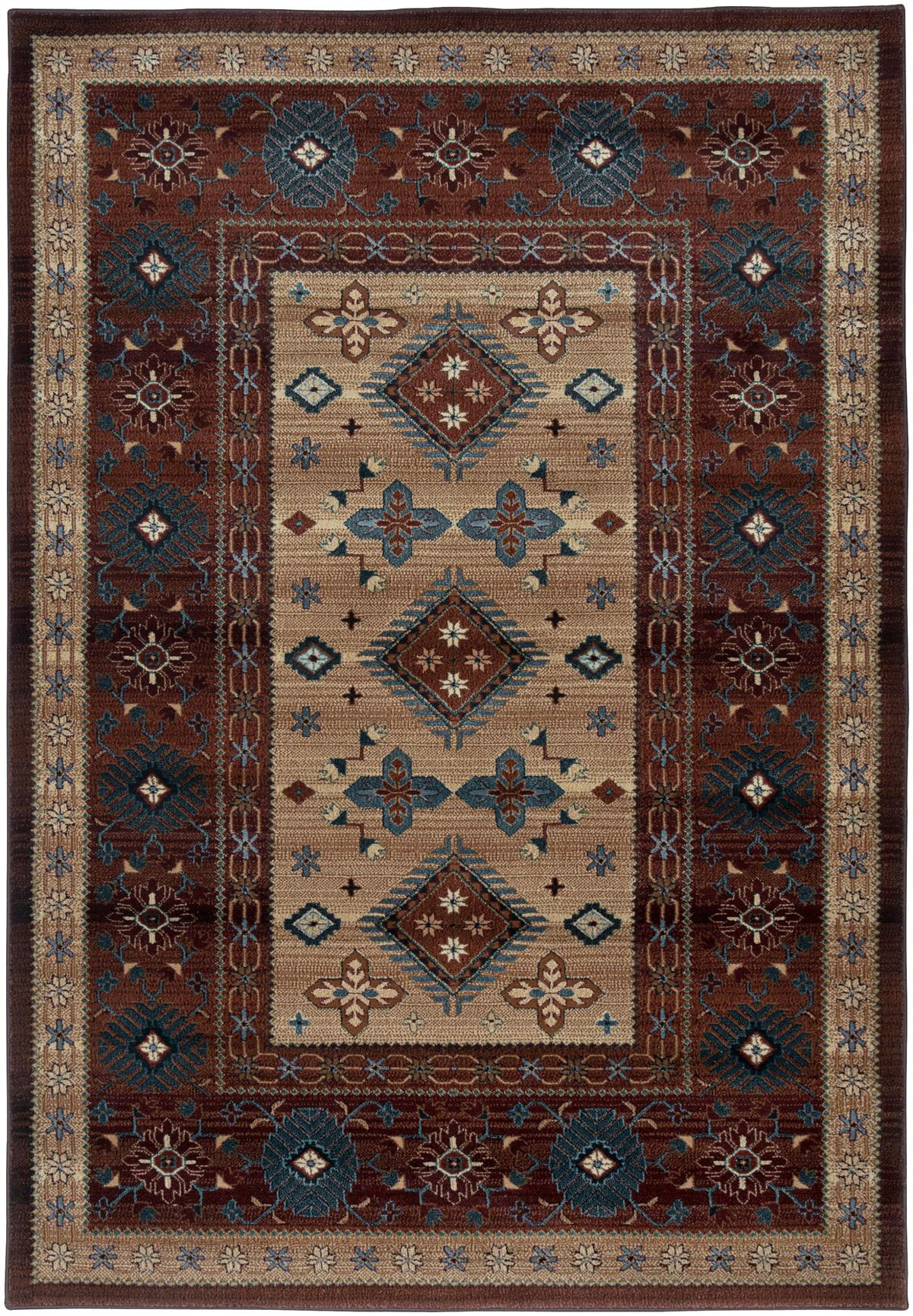 Rizzy Rugs Bellevue Bv3709 Area Rug Free Shipping
