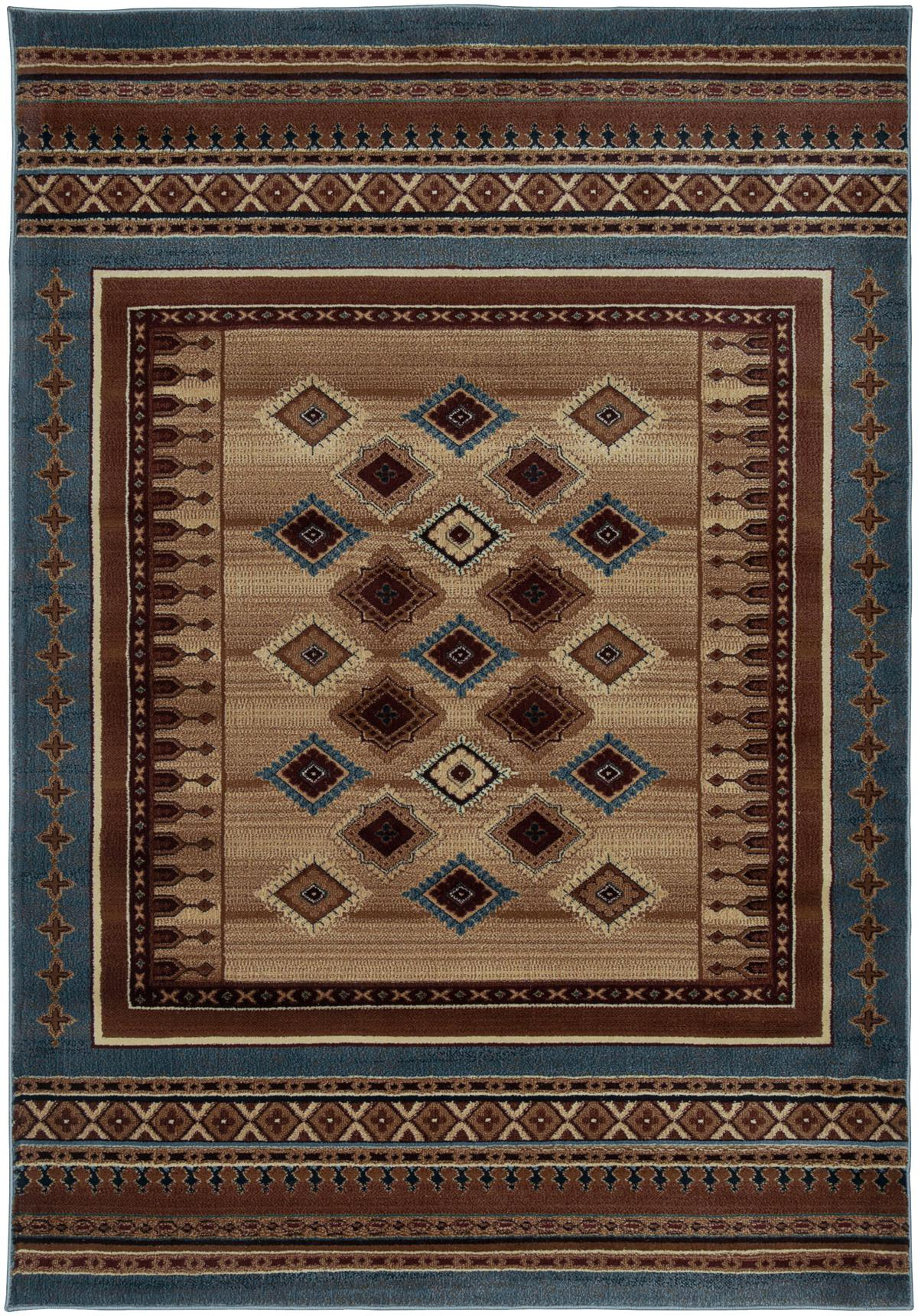 Rizzy Rugs Bellevue Bv3712 Area Rug Free Shipping