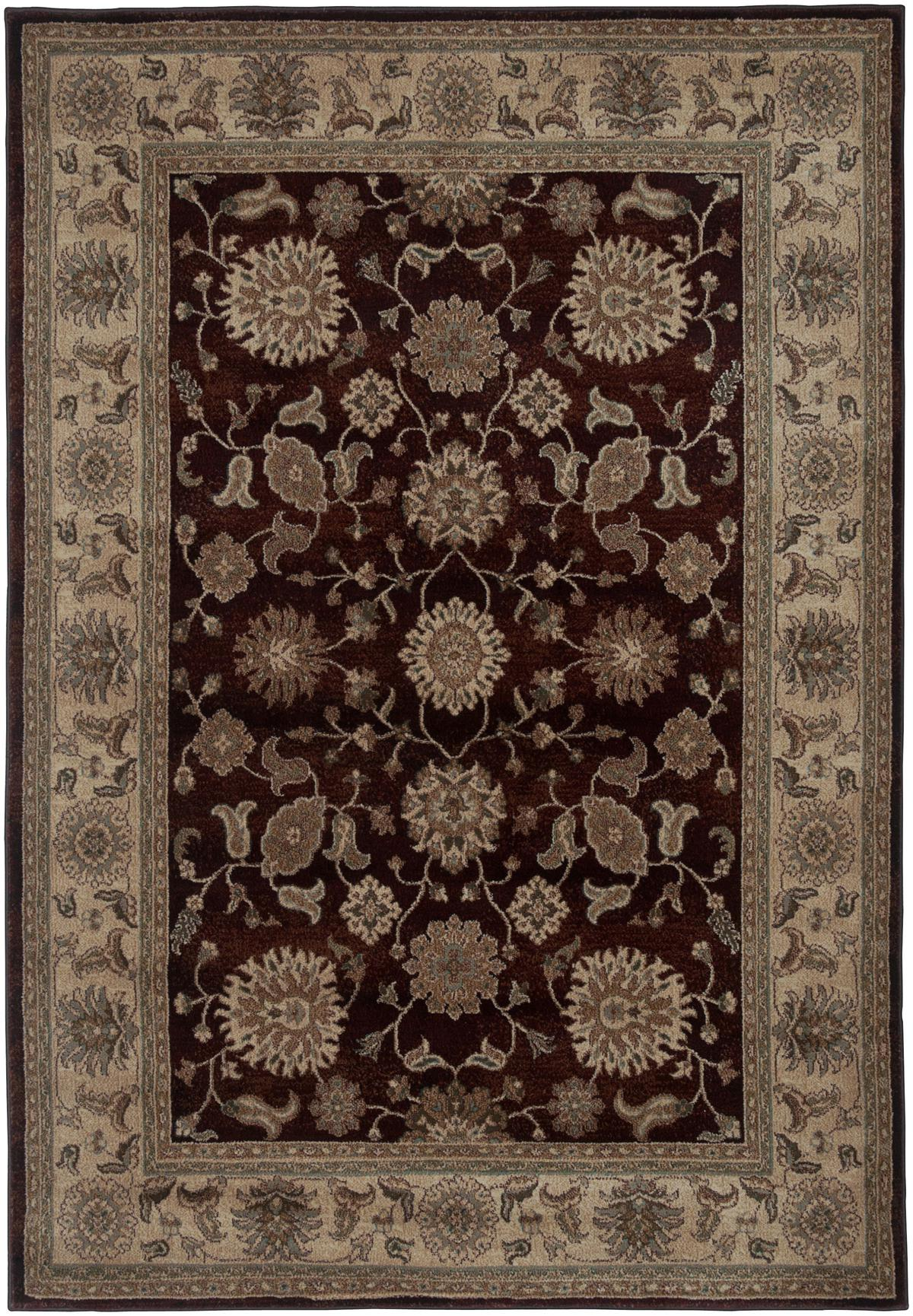 Rizzy Rugs Bellevue Bv3713 Area Rug Free Shipping