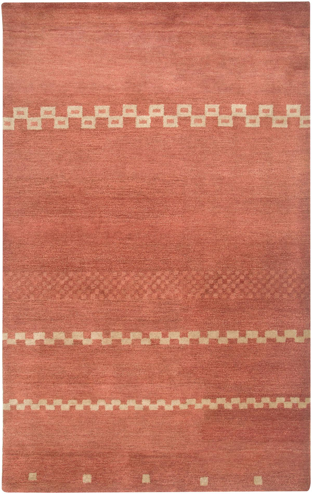 Rizzy Rugs Mojave Mv3160 Area Rug Free Shipping