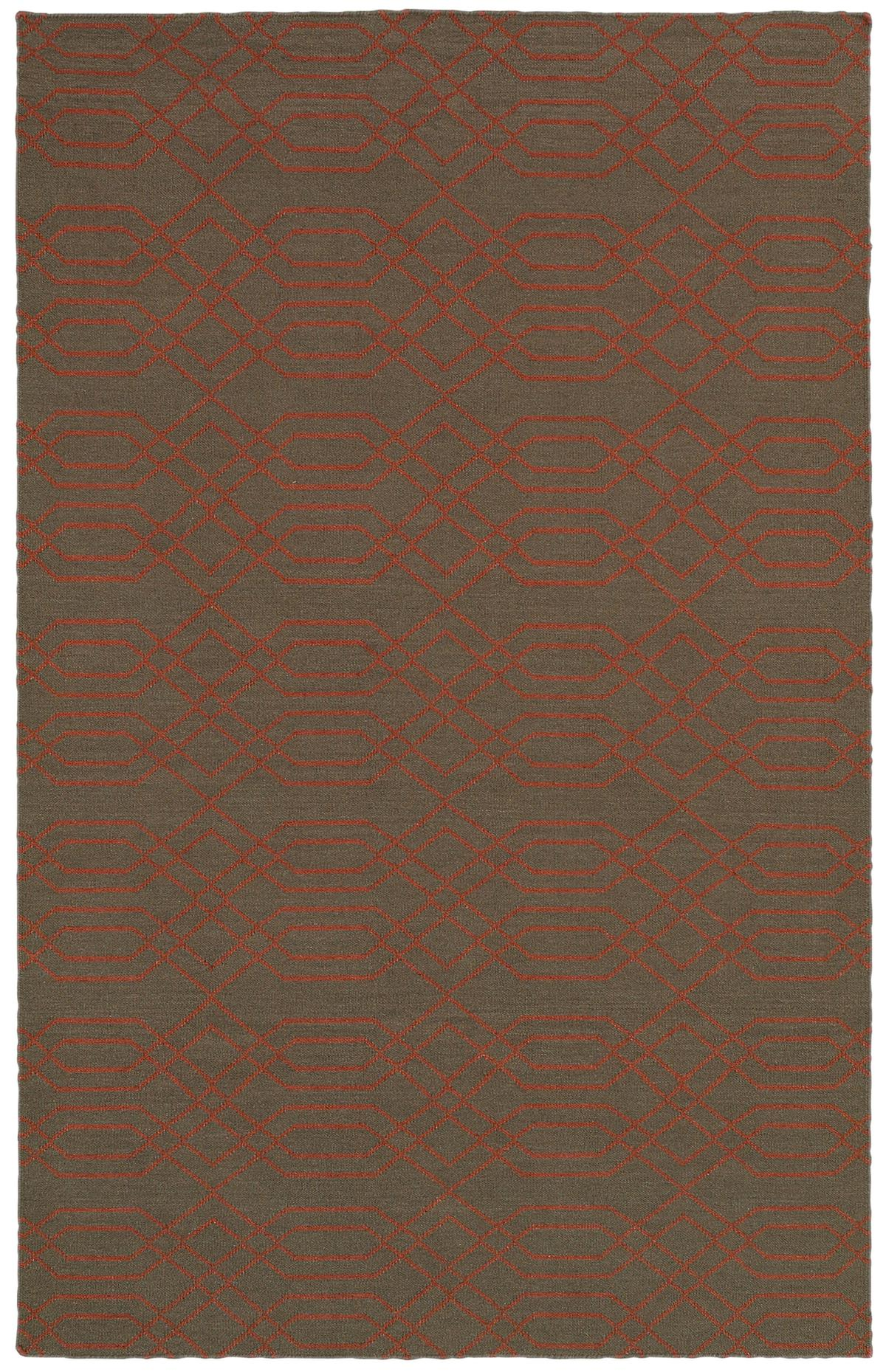 Rizzy Rugs Swing Sg8158 Area Rug Free Shipping