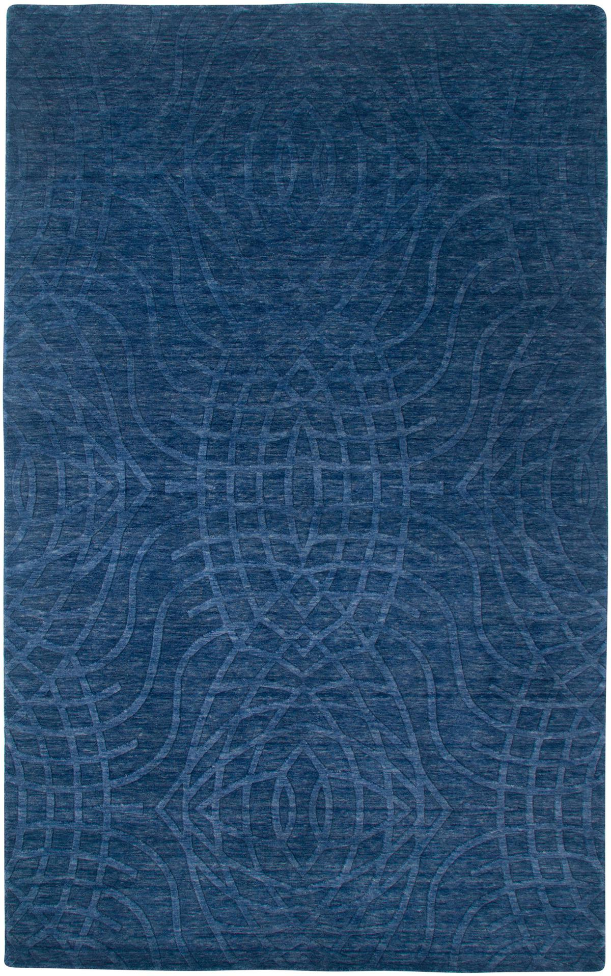 Rizzy Rugs Uptown Up2439 Area Rug Free Shipping