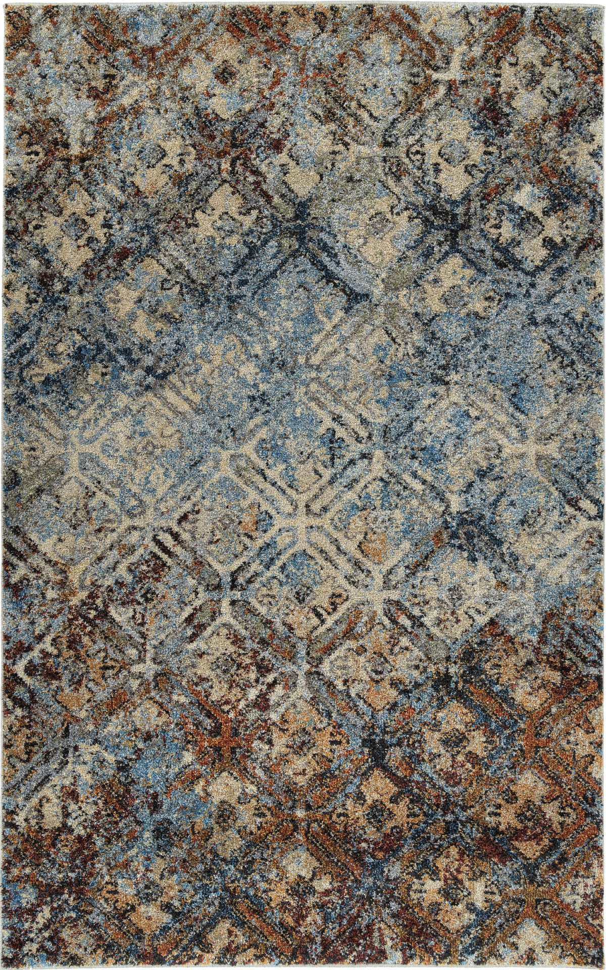 Dalyn Aero Ae8 Multi Area Rug Free Shipping