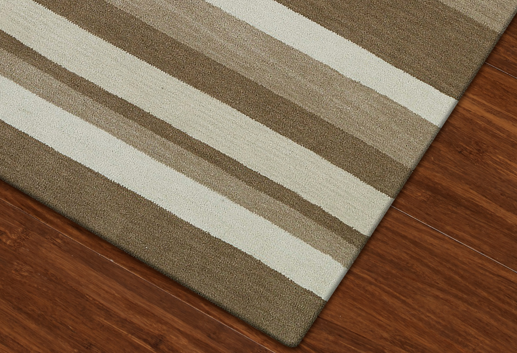 Dalyn Aloft Al8 Taupe Area Rug Free Shipping