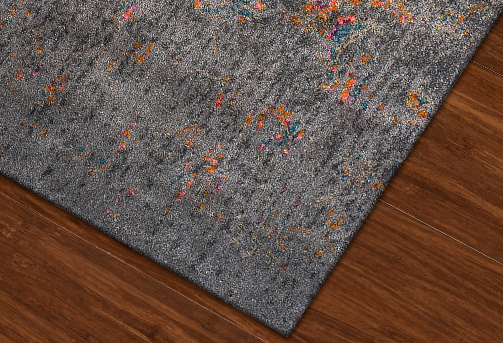 Dalyn Antiquity Aq530 Charcoal Area Rug Free Shipping