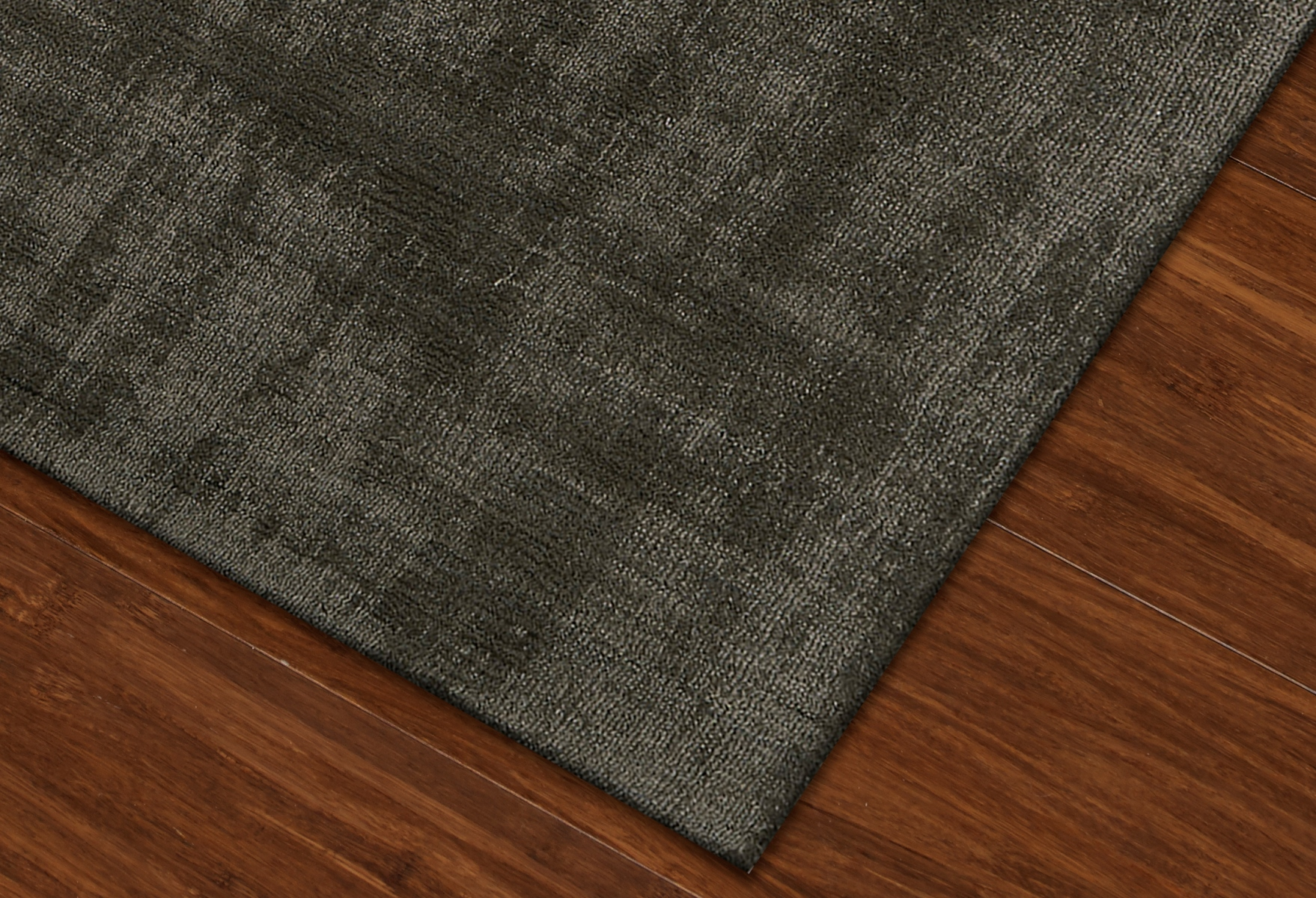 Dalyn Laramie Lr100 Charcoal Area Rug Free Shipping