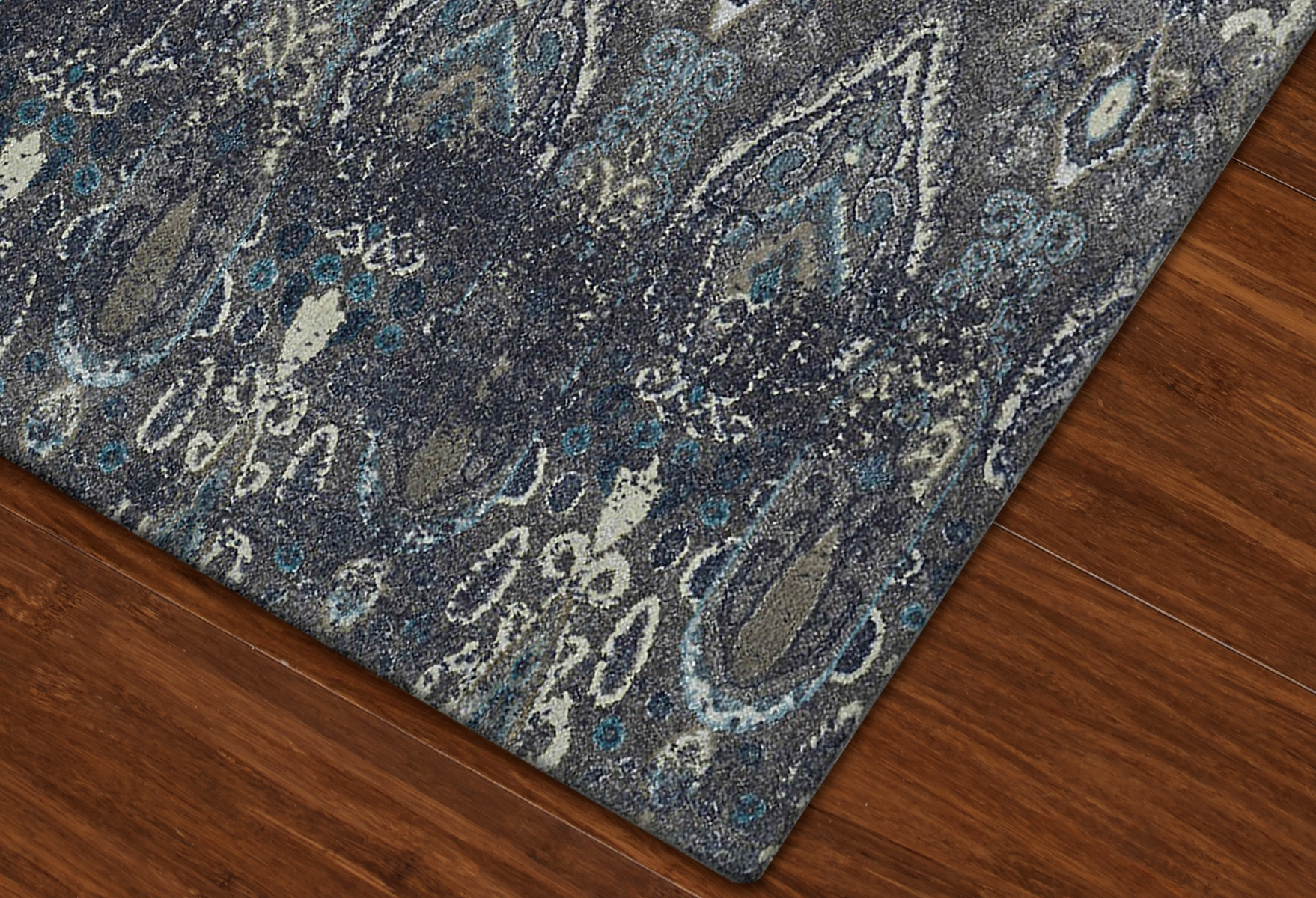 Dalyn Geneva Gv315 Pewter Area Rug Free Shipping