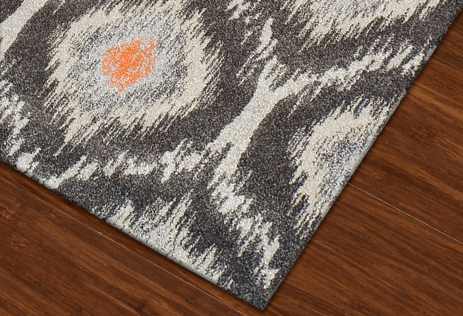 Dalyn Modern Greys Mg360 Pewter Area Rug Free Shipping