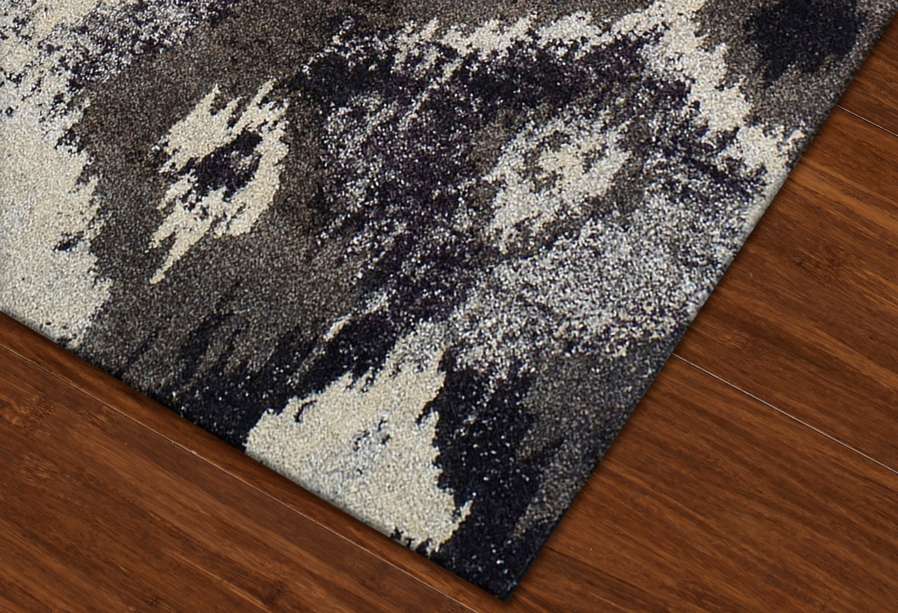 Dalyn Modern Greys Mg525 Pewter Area Rug Free Shipping