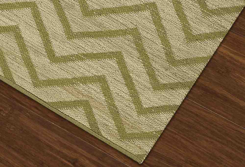 Dalyn Santiago Sg200 Lime Area Rug Free Shipping