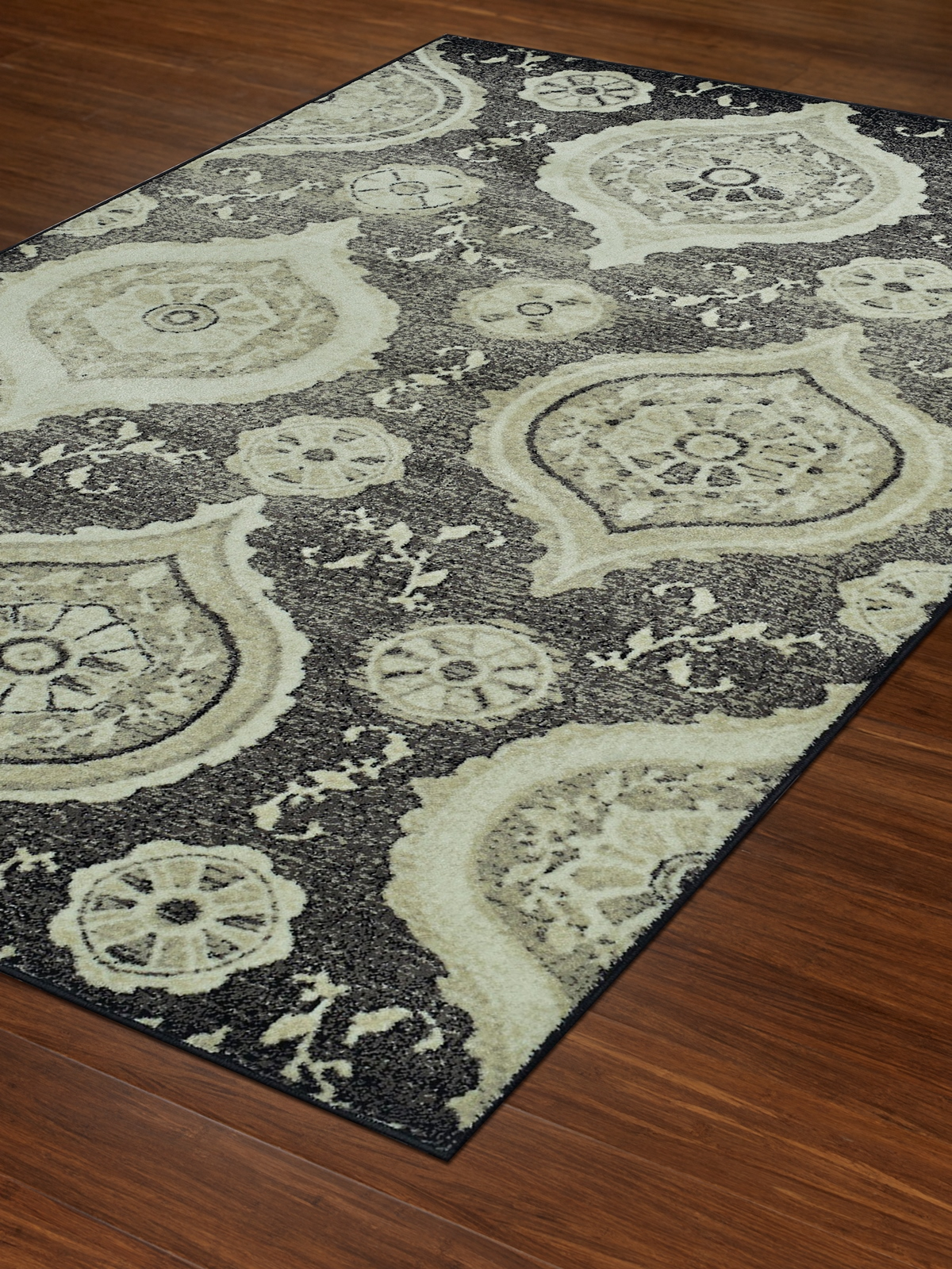 Dalyn Beckham Bc1548 Stone Area Rug Free Shipping