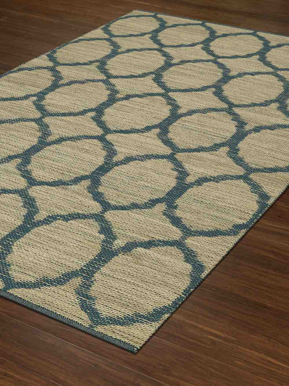 Dalyn Santiago Sg100 Teal Area Rug Free Shipping