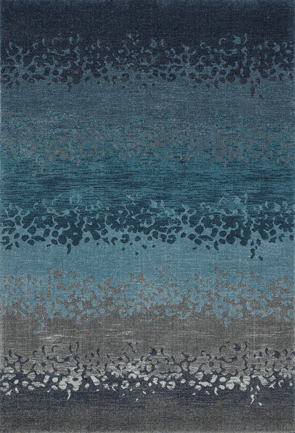 Dalyn Geneva Gv214 Multi Area Rug Free Shipping