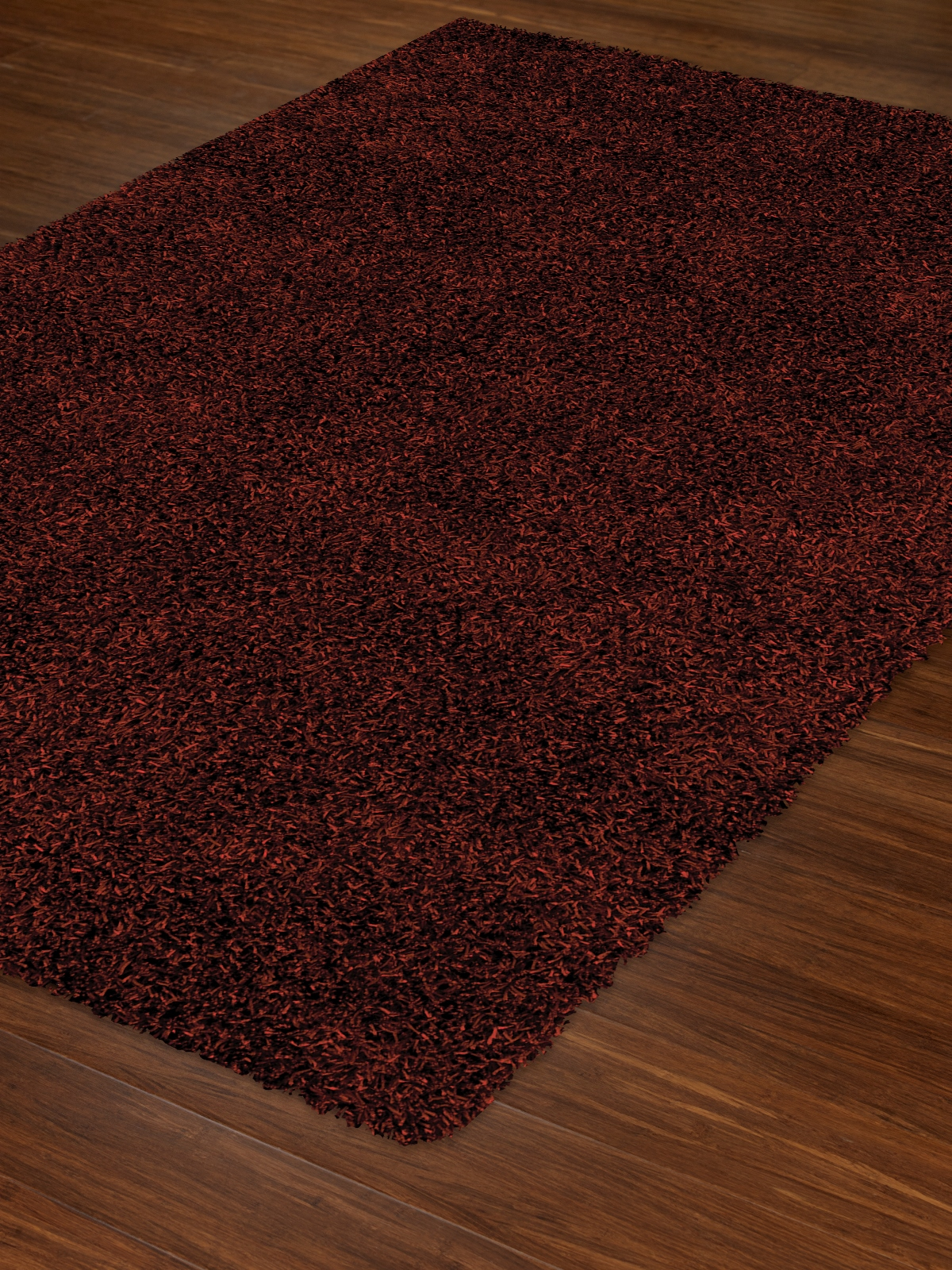 Dalyn Illusions Il69 Paprika Area Rug Free Shipping
