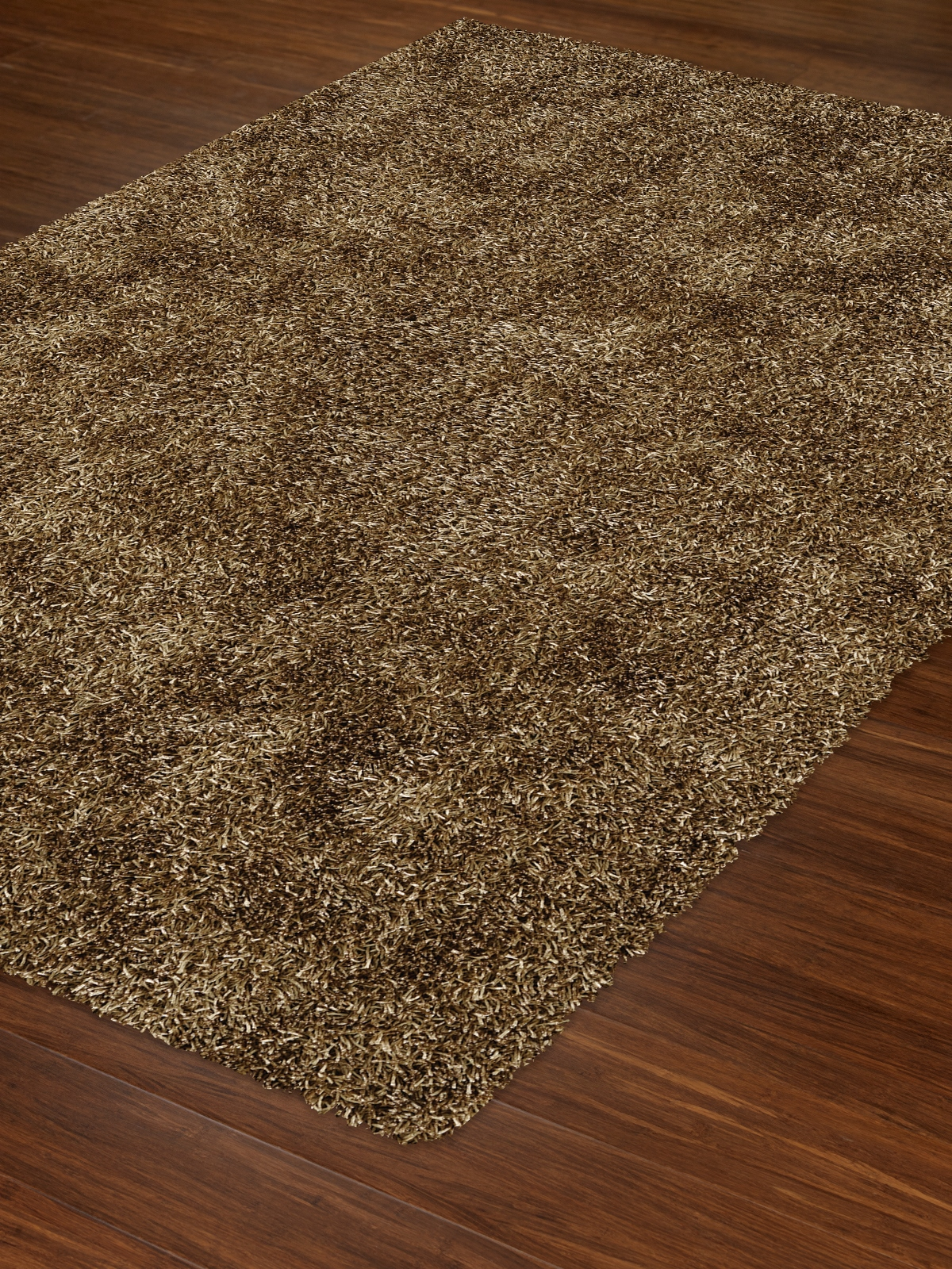 Dalyn Illusions Il69 Taupe Area Rug Free Shipping