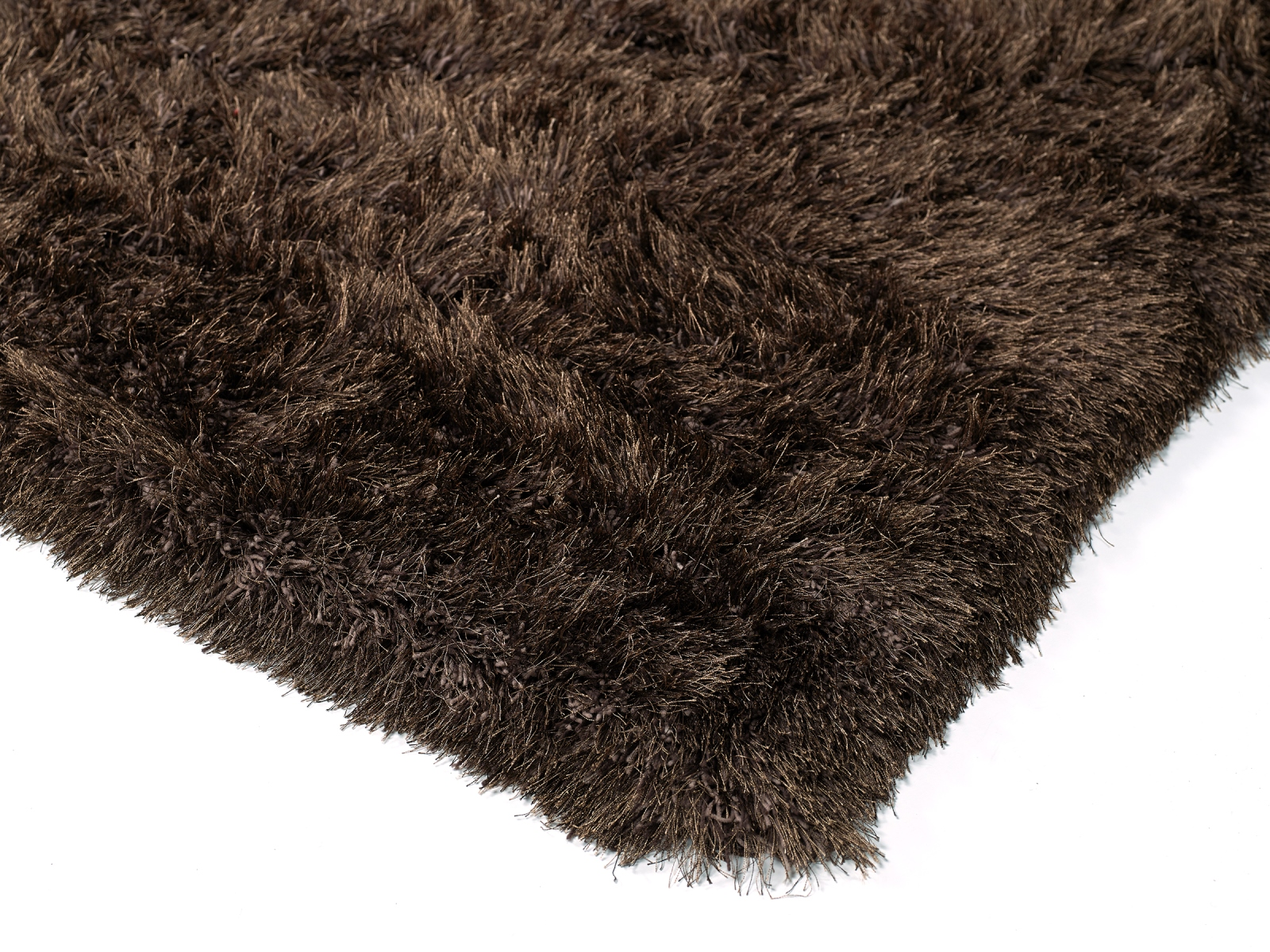 Dalyn Impact Ia100 Chocolate Area Rug Free Shipping