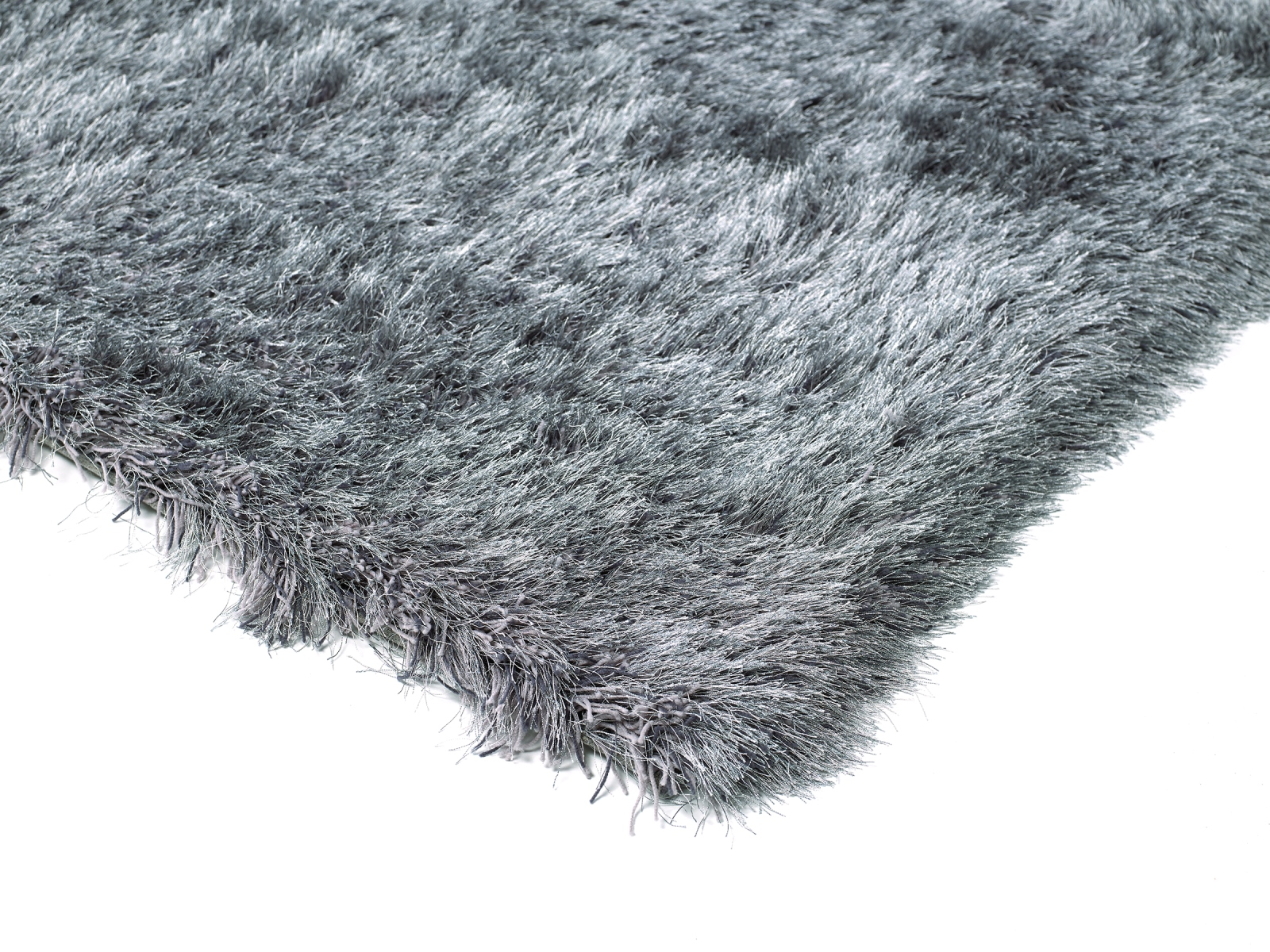 Dalyn Impact Ia100 Pewter Area Rug Free Shipping